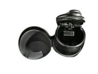 Scion Ashtray Kit