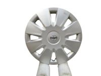 Scion xB Wheel Covers, 8-Spoke - 08402-52825