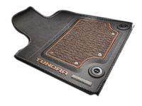 Scion Floor Mats