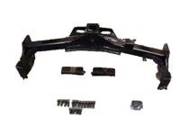 Toyota Tundra Tow Hitch Receiver - PT228-34074