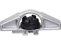 Toyota Tundra Bed Cleats
