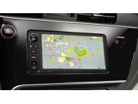 Scion Navigation Upgrade Kit