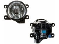Scion FOG LIGHTS - PT413-18130