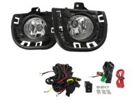 Scion Fog Lights - PT413-21140