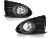 Scion Fog Lights - PT413-74111