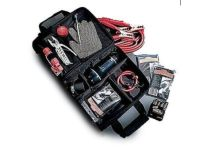 Toyota Camry Emergency Assistance Kit - PT420-00045