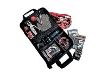 Toyota Camry Emergency Assistance Kit - PT420-00130