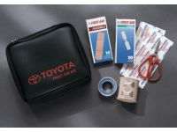 Toyota Celica First Aid Kit - PT420-03023