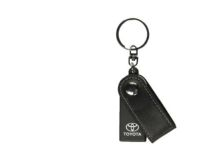 Toyota Tundra Key Finder