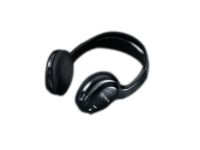 Scion Wireless Headphones