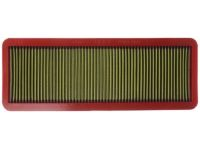 Toyota TRD High-Performance Air Filter - Service Part - PTR03-18132