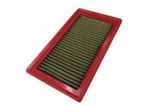 Toyota TRD Air Filter - PTR03-1C161
