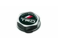 Scion xA TRD Oil Cap - Japan version - PTR04-12108-02