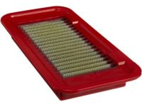 Scion Air Filter