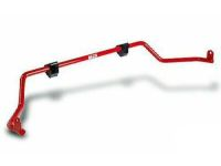Scion TRD Sway Bar - PTR11-21051-10