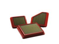 Toyota TRD Performance Air Filter - PTR43-00070