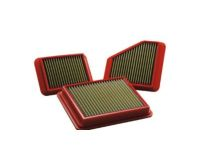 Toyota TRD Performance Air Filter - PTR43-00072
