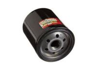 Toyota Tacoma TRD Performance Oil Filter - PTR43-00080