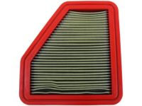 Toyota Matrix Air Filter
