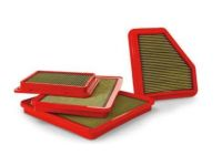 Toyota TRD Performance Air Filter - PTR43-00084