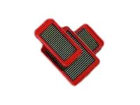 Toyota TRD Air Filter - PTR43-00085