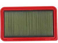 Toyota TRD Air Filter - PTR43-00087