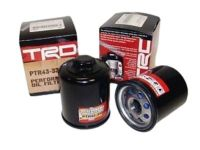 Toyota Matrix Oil Filter