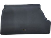 Toyota 4Runner Cargo Tote - PTS07-00040-02