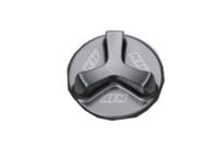 Scion xA TRD Billet Oil Cap - PTS26-52050-11