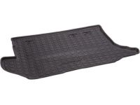 Toyota Matrix Cargo Tray