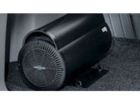 Toyota Tundra Subwoofer, VSE by Bazooka Mobile Audio - PTS20-34040