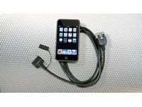 Toyota Interface kit for iPod