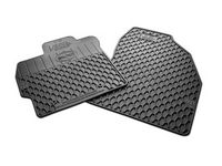 Scion xB All Weather Floor Mats - PU320-52112-00