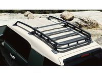 Toyota PT278-35120 Roof Rack