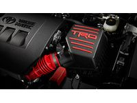 Toyota TRD Performance Air Intake System - PTR03-12160