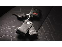 Toyota Land Cruiser Key Finder - PT725-03150