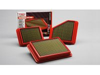 Toyota Solara TRD Air Filter - PTR43-00087