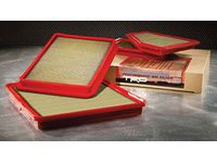 Toyota Tundra TRD Performance Air Filter - PTR43-00070