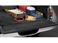 Toyota Tacoma Bed Rug - PTS05-3501B-11