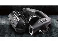 Toyota Tacoma TRD Supercharger - PTR29-35090