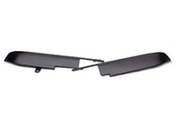 Toyota Highlander Towing Hitch Bumper Cover. Tow Hitch. - PT228-48170-AA