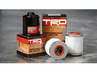 Toyota 4Runner TRD Performance Oil Filter - PTR43-00080