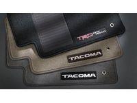 23 Trim Kit Dipstick for F3A5B American Shifter 522206 45RFE Shifter