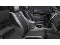 Phenomenal Toyota Pt218 35052 01 Camellatalisay Diy Chair Ideas Camellatalisaycom