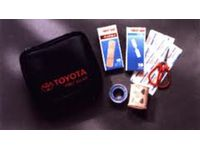 Toyota PT420-03020 First Aid Kit