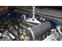 Toyota Tundra Supercharger >> Toyota Tundra Supercharger Genuine Toyota Tundra Accessories