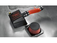 Toyota TRD Performance Air Intake System - PTR03-34100