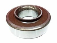 Toyota Tundra Wheel Bearing - 90363-40068