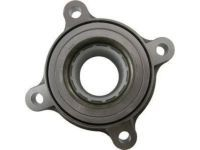 Toyota Tundra Wheel Bearing - 43570-0C010