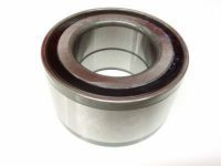 Toyota Tundra Wheel Bearing - 90080-36071